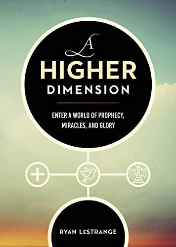 AHigherDimension.jpg