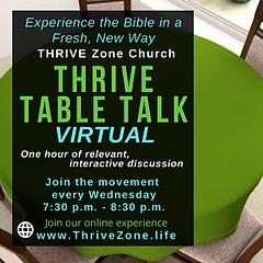 ThriveTableTalkVirtualWednesday (2).png