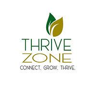 ThriveZone_WhiteBackground.jpg