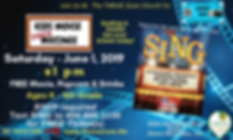 SingMatinee (2).png
