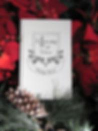Fellowship_Of_Elves_book_logo.jpg