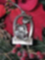 Elf_Ornament.jpg