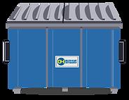 Dumpster_services.png