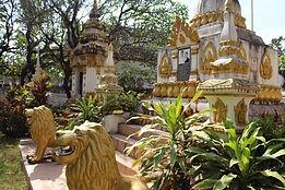 Vientiane 3.jpg