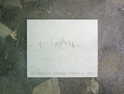 Parola (Basel), 2011