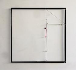 Divisione del quadrato (Kafka) (1)