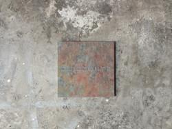 Orizzonte mancante, 2012