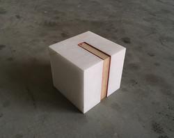 Cube (Voyage au bout de la nuit)
