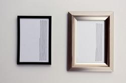 Linea da un minuto (Luigi-Francesca)