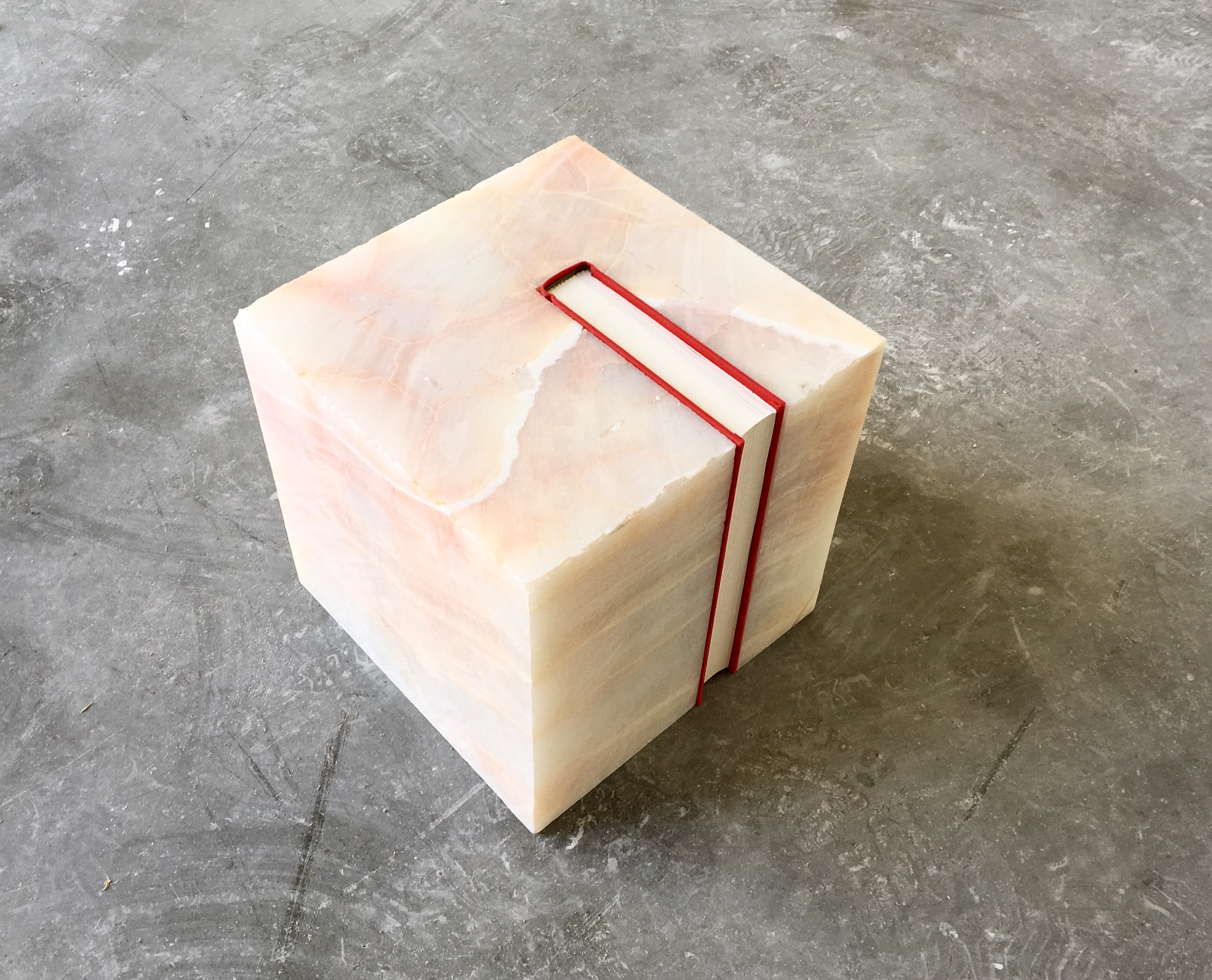 Cube (1984)
