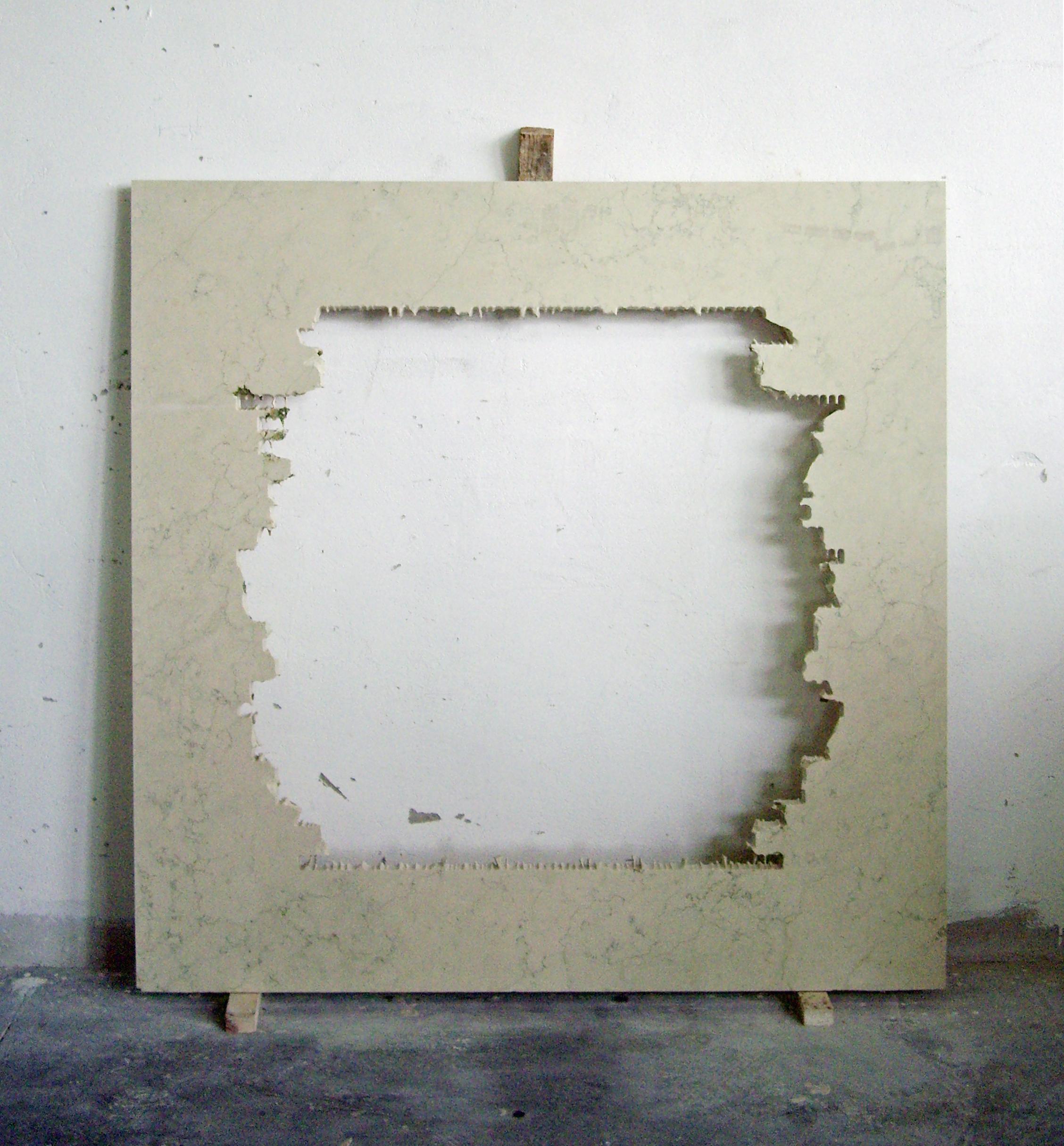 Senza titolo (Bologna), 2011