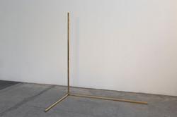 Corner, 2013