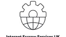 Internet Escrow Services Scam (iescrowservices.com)