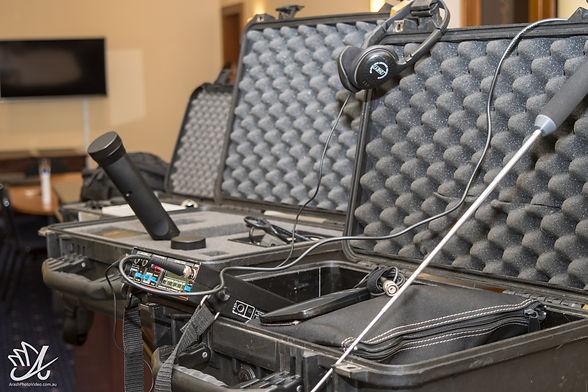 TSCM International Equipment.jpg