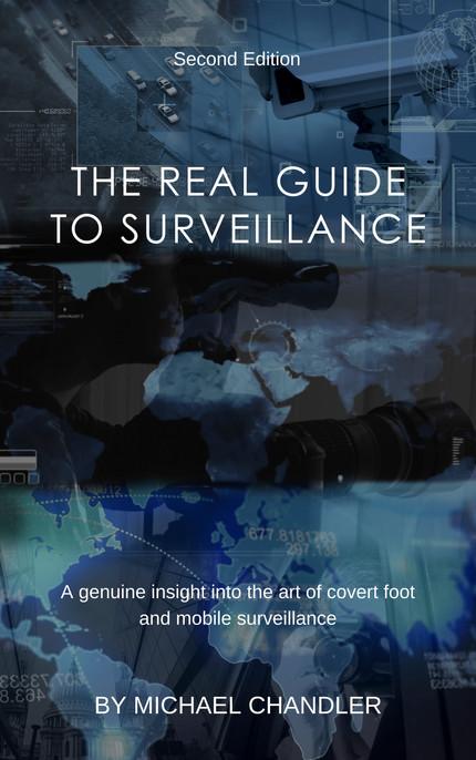 Online Surveillance Training