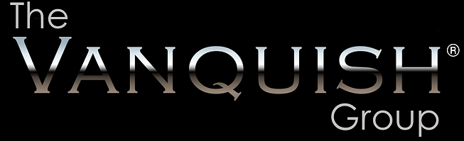 The_Vanquish_Group_logo.png
