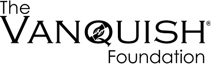 The Vanquish Foundation.png