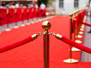Our Event Security Services