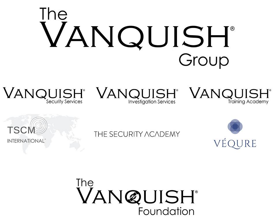 Vanquish Brands.png