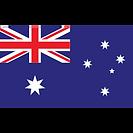 Bodyguard Services Australia.png