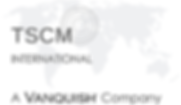TSCM Bug Sweeping Logo.png