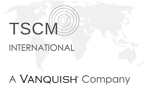 TSCM Bug Sweeping Logo.png