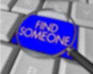 find someone private investigator