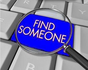 find someone private investigator