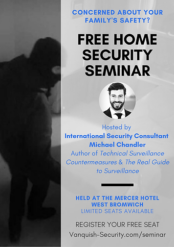 home security seminar birmingham.png