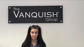 Catherine Regan Vanquish Manager.jpeg