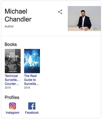 MC Google Profile.png