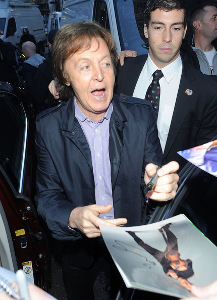 Sir Paul McCartney & Michael Chandler.jpg