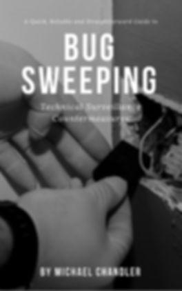 Bug Sweeping Training.jpg