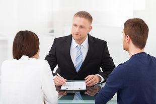 corporate security consultant