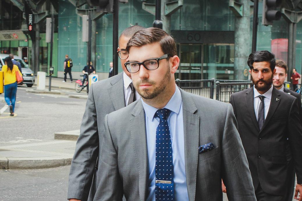 Bodyguards London.jpg