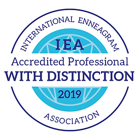 IEA AP with Distinction 2019.png