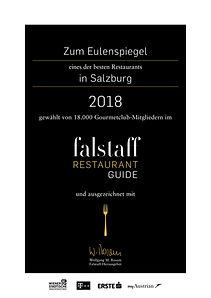 falstaff-eulenspiegel-2018-1.jpg
