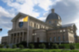 1280px-Sacred_Heart_Cathedral_(Knoxville