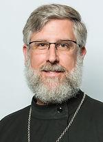 Father richard.jpg