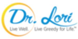 Dr-Lori-Logo.jpg