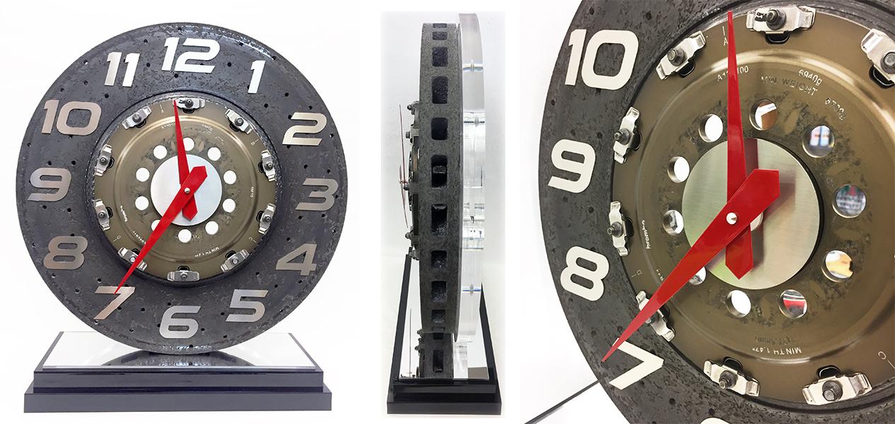 prototipo watch