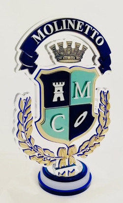 Molinetto Golf Club