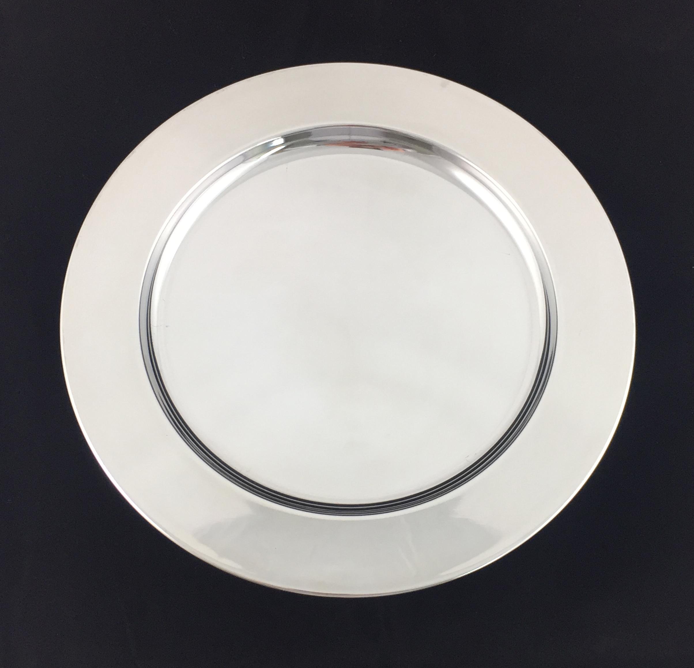 piatto-metallo