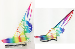 prototipo windsurf