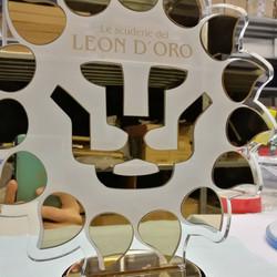 Scuderie Leon d'Oro 2020