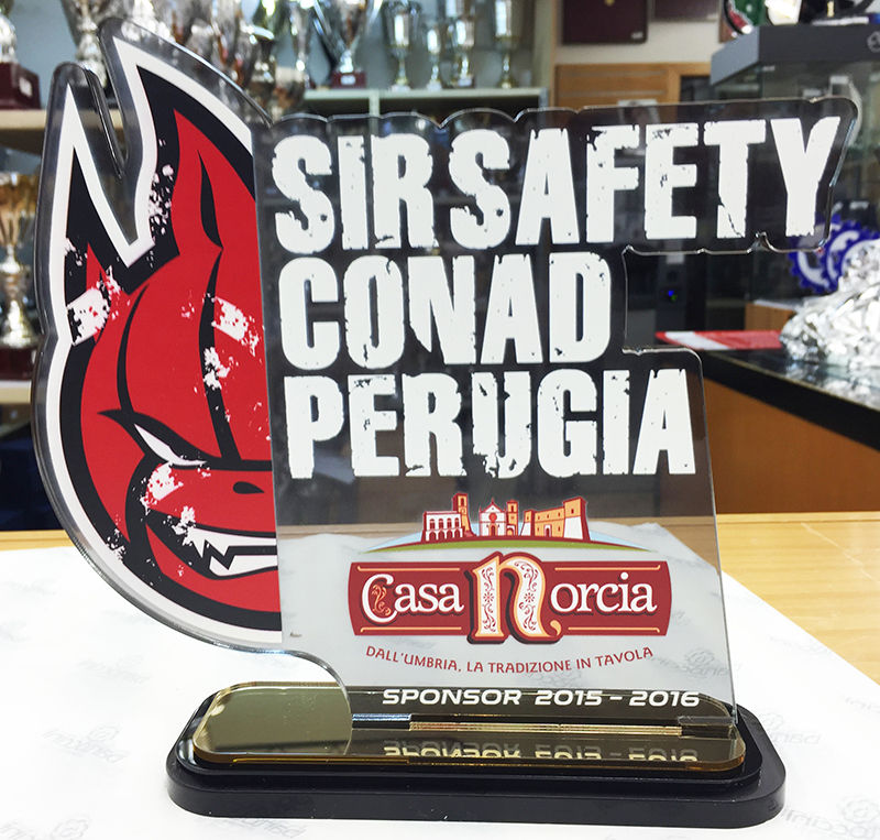 SIR-SAFETY-CONAD