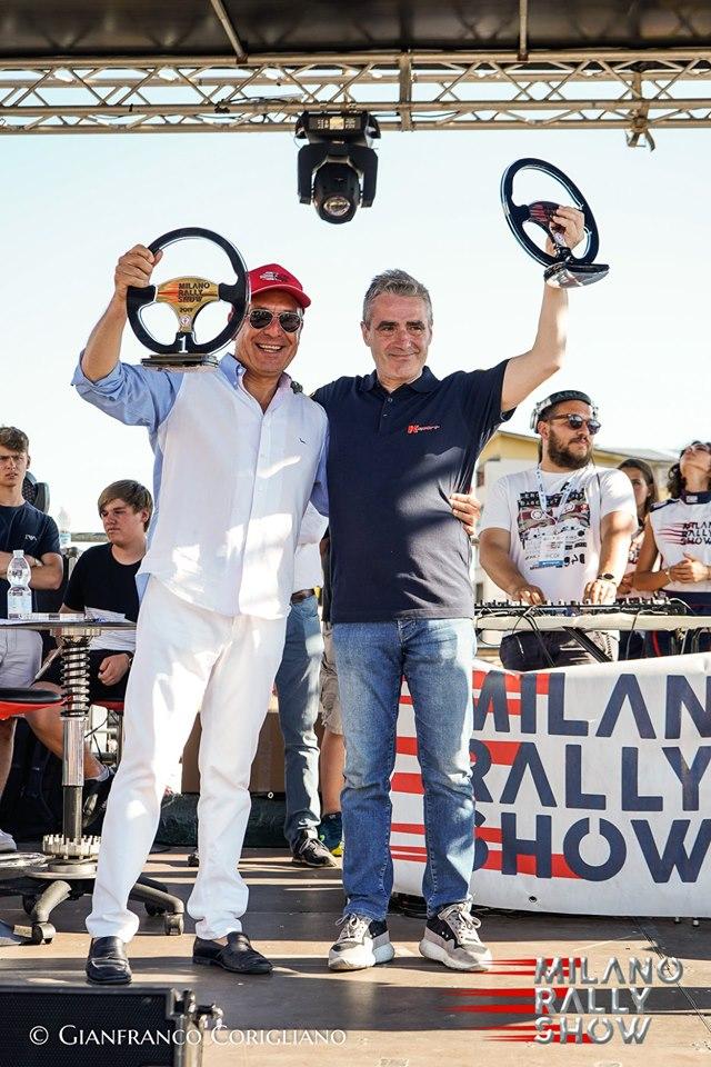 milano rally show 19