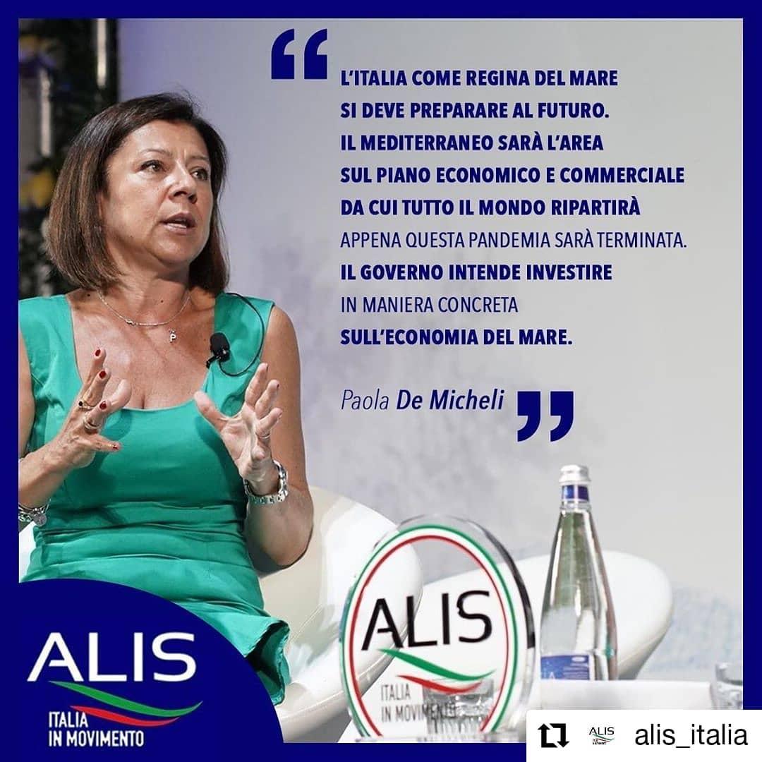 ALIS 2020