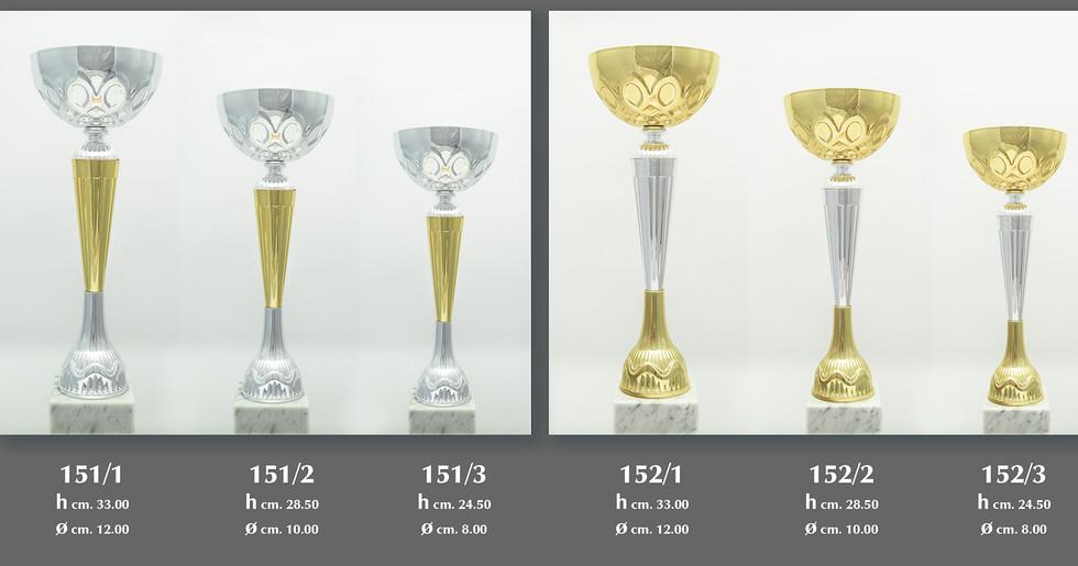 151-152.jpg