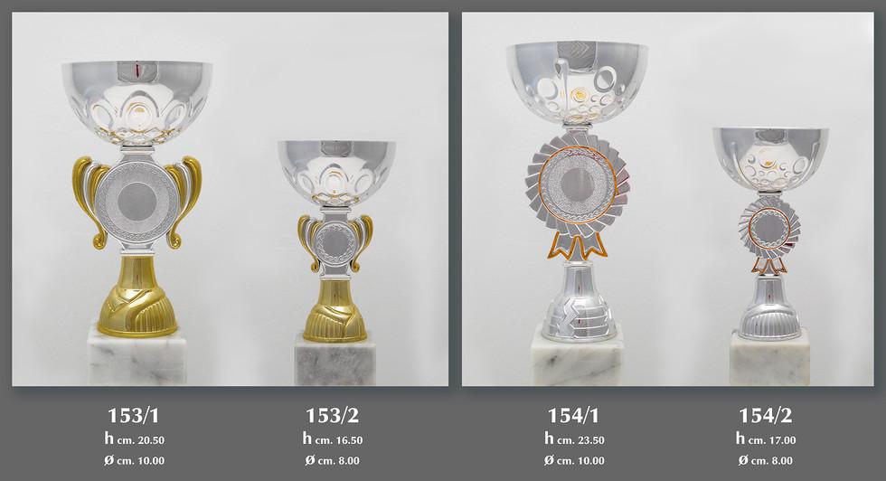 153-154.jpg